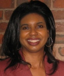 Lisa Braxton, a native of Bridgeport, Connecticut, earned her MFA in Creative Writing at Southern New Hampshire University. She is the immediate past president of the Women's National Book Association/Boston Chapter and an Emmy-nominated journalist. She is a former television news anchor and reporter and a former newspaper reporter and radio reporter. She currently lives in the Boston, Massachusetts area.