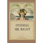 finding-mr-right-cover