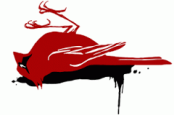 dead-crow-logo