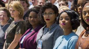 hidden-figures-2nd-picture