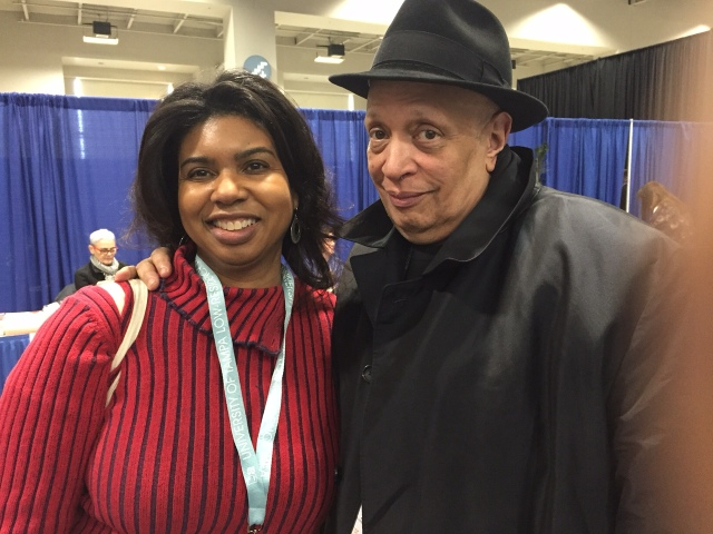 walter-mosley-and-lisa