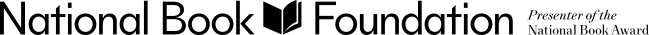 nbf-logo-tagline