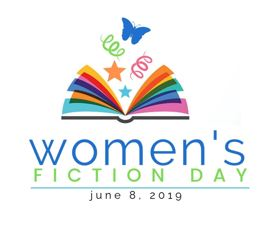 WOMENS FICTION DAY